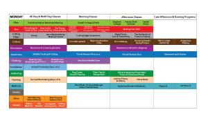 BE_ScheduleM-F2014-02