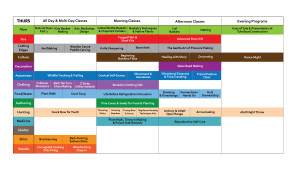BE_ScheduleM-F2014-05